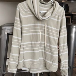 James Perse Cozy Pullover, worn once